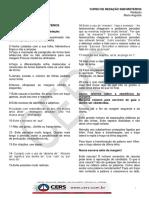 Redação Sem Mistérios [PDF]