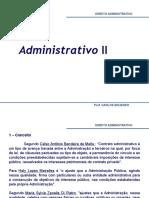 Aula_Direito_Administrativo__contratos.ppt