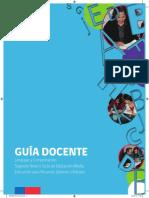 guia_docente_lenguaje_y_comunicacion_segundo_ciclo_medio.pdf