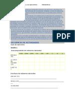secuencia composicion y descomposicion.doc