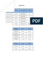 CRONOGRAMADEACTIVIDADES (1)