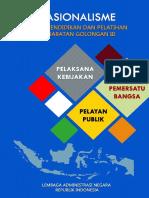 modul diklat nasionalisme.pdf