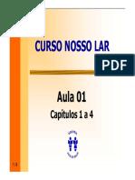 01-Cap-01a04