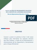 PPT-NUEVO-ENFOQUE-PME-2015