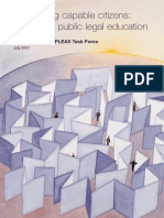 pleas-task-force-report-14