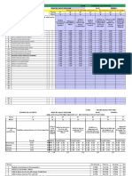 Formato_informe Evaluación Diagnostico_itssb Rene Villacis Orquera Fisica 1