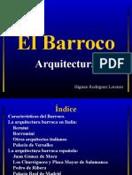 11arquitecturabarroca-1209414468964951-8