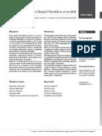 04_aquines.pdf