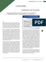 01 Herbarios de Yucatan.pdf