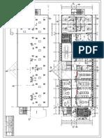 ELECTRONICA A-03.pdf
