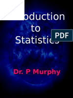 Introduction to Statistics Chapter 1 Web