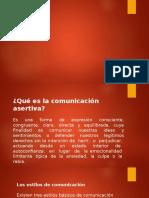 Comunicacion Asertiva [Autoguardado]