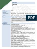 2--02-10-cinco97.pdf