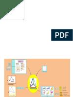 Modulo III - Triangulos