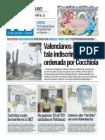 Edición 1.467.pdf