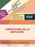 160527_INFECIONES EN OBSTETRICIA.pptx