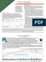Stock Market Commentary June 2016