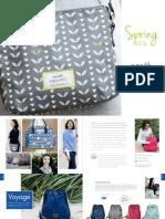 ES_SS16_brochure_FINAL_V2_1.pdf
