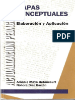Libro Mapas Conceptuales