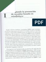 Mod10 10 Prevencion Recaidas Basadas Mindfulness