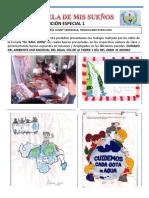 EDICION ESPECIAL 1.pdf