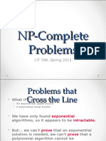 NP-Complete.ppt