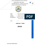 Monografico Actualizado Inprimir Ejecucion Forzada