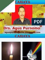 cahayarevisi-130101105754-phpapp02(1)