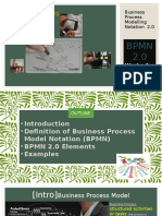 #3 Kuliah - Business Process (Pa Djatna - 24-2-15)