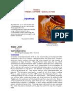 Aboriginal dreamtime.pdf