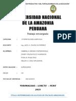 FITOPATOLOGIA-enfermedades-cultivo-de-los-frutales.docx