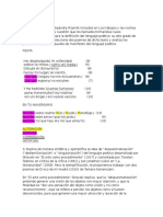 TRABAJO PRÁCTICO Nº 1 - La Pregunta Por La Especifidad de Lo Literario.