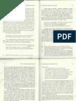 HARTOG, François. Primeiras figuras do historiador na Grécia - historicidade e história (páginas faltantes).pdf
