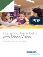 School vision Teachers