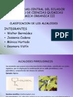 alcaloides Walter Bermúdez.pdf