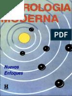 Astrologia Moderna - Liz Greene & Stephen Arroyo