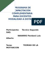Modulo III Actividad 5