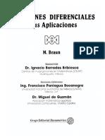 m_numericos.pdf