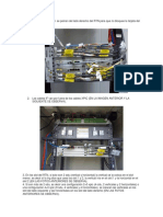 TIPS PARA LOS ENLACES huawei RTN.pdf