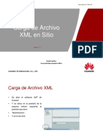 Carga de archivo de configuracion y software.pdf