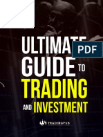 Ultimate Guide eBook