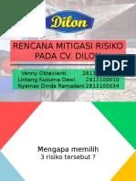 A_kelompok 5_dilon Car Wash_farid Kurniawan