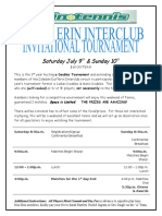 poster -3 erin interclub invitational tournament 2016