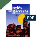 Ingles+Sin+Barreragbgs+2004+Cuaderno+04+M4X70R