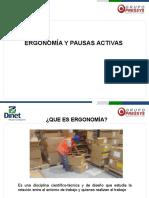 ERGONOMIA Y PAUSAS ACTIVAS.pptx
