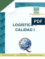 Logistic Ay Calidad