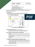 Boletin de Servicio 003-13.pdf