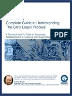 LOD-Guide