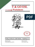 esl-ebook-writing-2.pdf