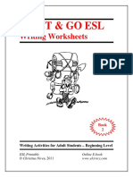 esl-ebook-writing-2.pdf